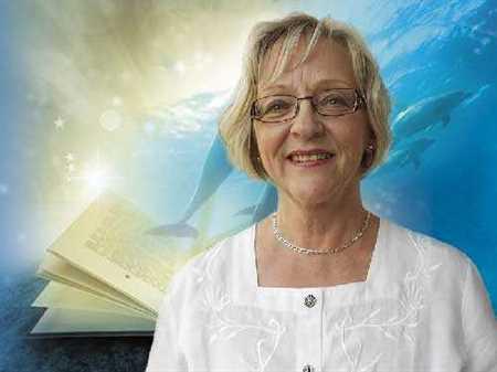 Michèle Blais