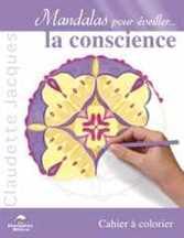 Mandalas pour éveiller la conscience WEB