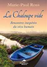 La-Chaloupe-vide-web