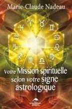 Missions-de-vie-selon-les-signes-astrologiques-web
