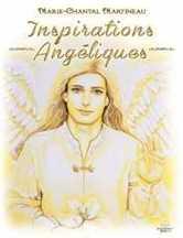 Inspirations-Angéliques-WEB