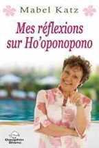 Réflexions-sur-Ho'oponopono-web