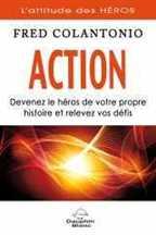 Attitude-des-héros-Action-WEB