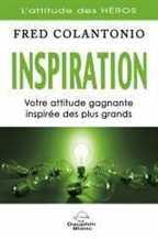Attitude-des-héros-inspiration-WEB