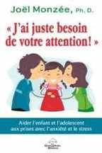J'ai-juste-besoin-de-ton-attention-WEB