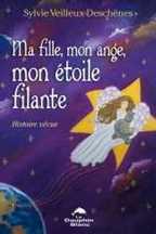 Ma-fille,-mon-ange,-mon-étoile-filante-Web
