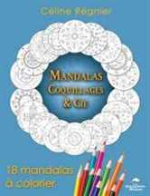 Mandalas Coquillages & Cie