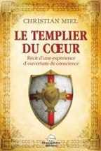 Templier-de-coeur-WEB