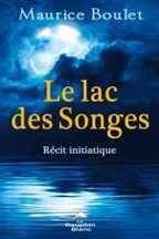 Lac-des-songes-WEB