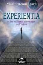 Experientia