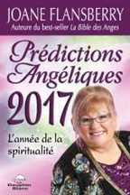 Prédictions angéliques 2017