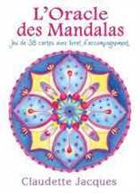 L'Oracle des Mandalas
