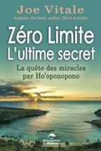 Zéro Limite L'ultime secret