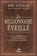 Le Millionnaire éveillé