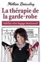 La thérapie de la garde-robe