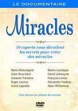 Miracles - Le documentaire