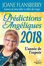 predictions-angeliques-2018-web
