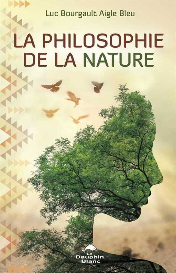 Dissertation de philosophie faut il respecter la nature