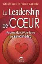 Le Leadership de Coeur