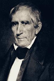 Henry Harrison Brown
